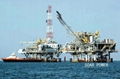 曼Man原油發電機組(0.42MW~8.7MW) 4