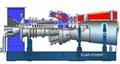 MHPS Gas Turbine Generator Sets