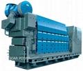 曼Man原油發電機組(0.42MW~8.7MW) 3