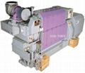 液体生物燃料发电机组(0.42