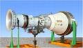 AECC燃气轮机发电机组(5.