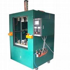 熱板焊接機|塑料熱熔焊接機|塑料熱板焊接機|塑料熱熔機|塑料