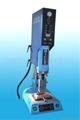 超声波塑料焊接机|超声波焊接机