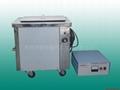 超声波清洗机|超声波金属零件清洗机|超声波机械零件清洗机|超 1