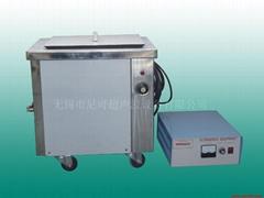 超声波清洗机|超声波金属零件清洗机|超声波机械零件清洗机|超