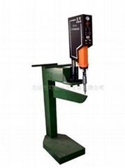 超音波中空板焊接机|中空板周转箱焊接机|中空板焊接机|中空板