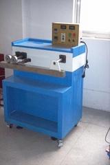 过滤袋焊接机,过滤袋专用焊接机,超声波焊接机,热风焊接机,无