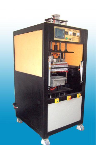 塑料熱板熔接機|塑膠熱板焊接機|塑料熱板焊接機|塑膠熱熔焊接 1