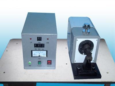 超声波金属滚焊机 滚焊机 太阳能金属滚焊机 太阳能电池焊接机 1