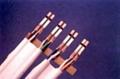 电池焊接机 电池点焊机 手机电