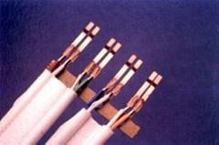 電池焊接機 電池點焊機 手機電池點焊機 電池點焊設備