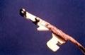 电池板焊接机 电池焊机 手机电