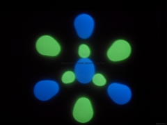 Shandong Grand Nite-glow Technology Co Ltd