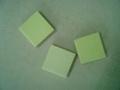 luminous ceramic tile 2