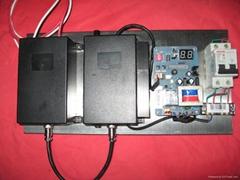 慧芯1號油煙淨化器電源