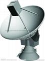 无线报警净化器电源