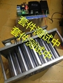 蜂窩集塵器 2