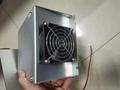 大功率千瓦級高壓電源 2