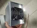 精品大功率高壓電源 2