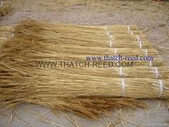 reed bundles
