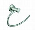 Bathroom accessories - Double tumbler holder 3