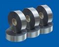 金属化聚丙乙烯薄膜