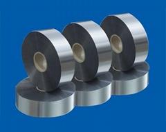 金屬化聚丙乙烯薄膜