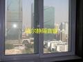 苏州隔音窗