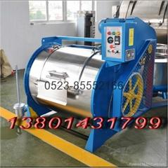 供應工業洗衣機