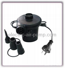 Electric Air Pump - Australia Standard
