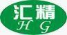 上海汇精亚纳米新材料有限公司