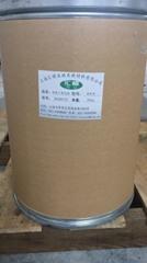 净化汽车尾气祛硫去氮纳米二氧化钛