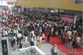 2017广州国际红酒展览会