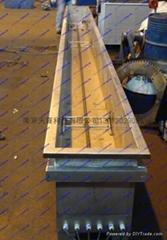 6米鋼管超聲波清洗機