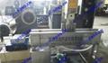 在线盘丝超声波清洗机 3