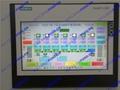 精密件7槽全自動機械臂超聲波清洗機-南京艾科 2