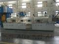 网带连续式喷淋冷却清洗机-AICO-南京艾科