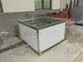 AICO南京艾科-機械加工件超