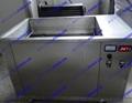 低温温控型超声波溶剂清洗机-TOSO25-24 南京艾科 1