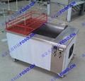通信基站微波合路器腔体超声波清洗机-AICO南京艾科 2