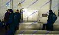 9米高铁列车不锈钢管超声波清洗机-AICO南京艾科天喜