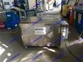 熱風循環乾燥箱烘箱-AICO南