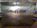 对开门式热风循环烘箱干燥箱-A