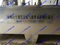 双侧管路气密性水检检漏试漏台水检台-AICO南京艾科天喜 1