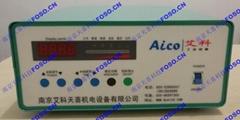 新型數字智能式超聲波發生器-AICO南京艾科