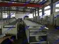 鍍鋅鋼絲在線超聲波清洗設備-AICO南京艾科天喜 3