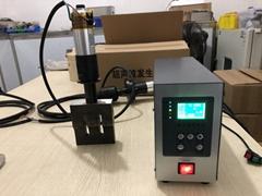 超声波焊接电源口罩机用超声波发生器15K 20K超声波发生器