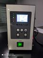 超声波焊接电源口罩机用超声波发生器15K 20K超声波发生器 3
