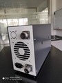 超聲波焊接電源口罩機用超聲波發生器15K 20K超聲波發生器