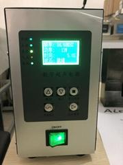 口罩机用大功率15K 2600W超声波焊接系统